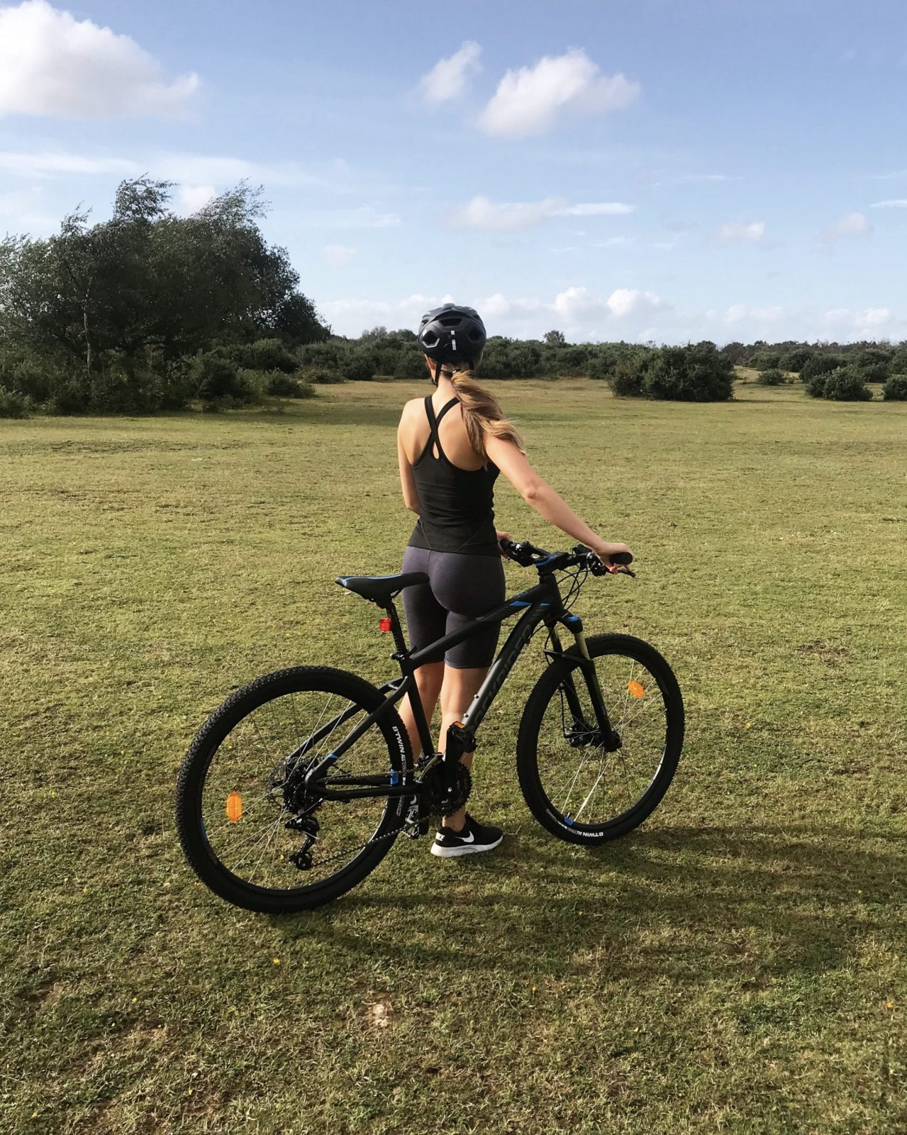 Circular New Forest Cycling Routes you need to explore