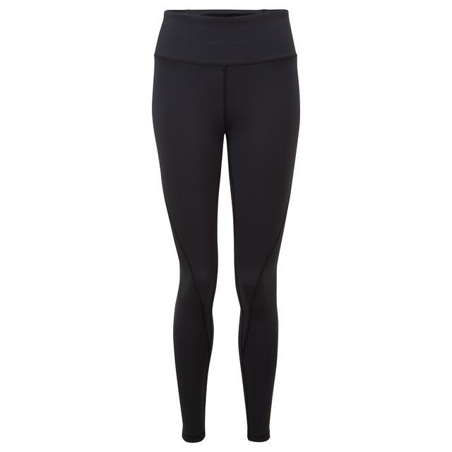 Tog 24 Balby womens leggings