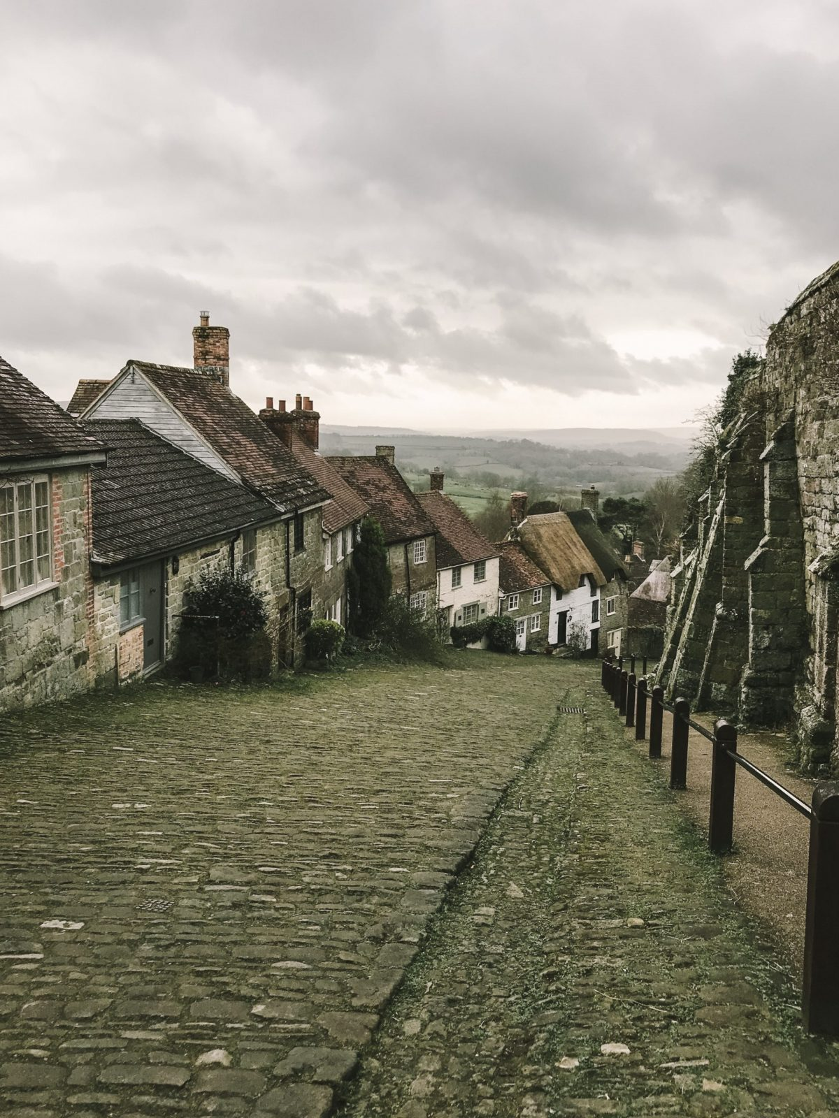 Best villages in Dorset 10 Prettiest locations
