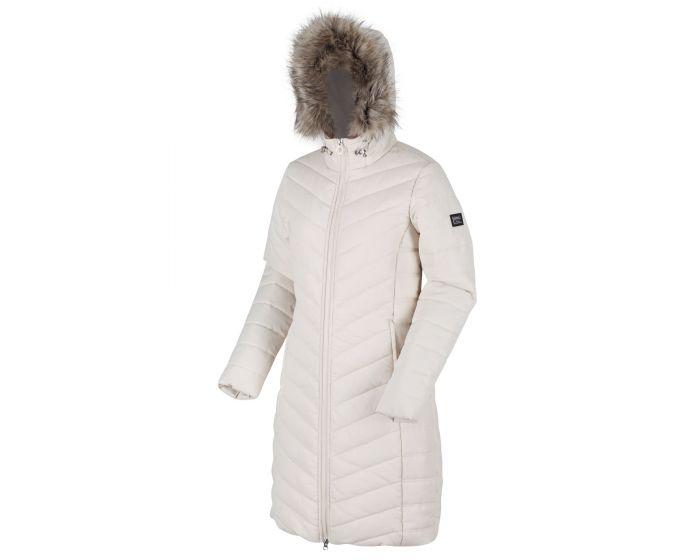 Regatta discount coat 2